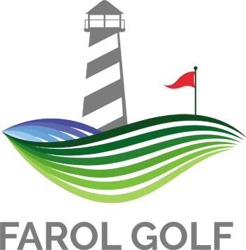 Farol Golf