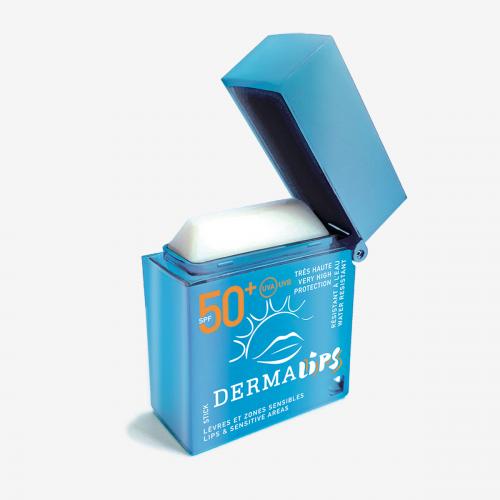 DERMASWING 7 ml