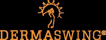 dermasing-logo