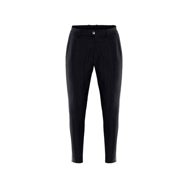E-Black-Trousers H2070