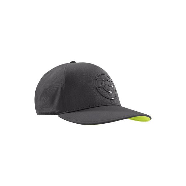 E Cap GREEN H209102