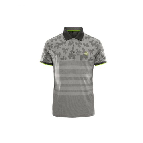E Empflage Shirt H2053