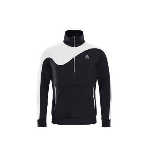Edge Insula Wave H2031 Sweatshirt